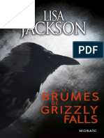 Lisa Jackson - Dans les brumes de Grizzly Fall (2016) [ePub]-Ebook-Gratuit.co.epub
