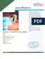 TANK SHIELD CaseHistory (2)