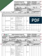 AST-0003 ACTIVIDADES DE CARGA Y DESCARGA  DE MATERIALES DIVERSOS ASÍ COMO AJUSTES DE LOS MISMOS DIURNO - Copy