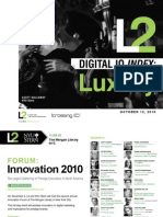 L2_luxury2010digitaliq