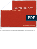 cssSystems_notes_small