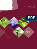CatalogueBMH-2016-web.pdf