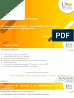 Webconferencia_11_764