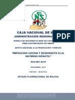 CNS Refaccion cocina 28 Nov.docx