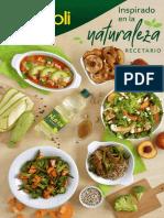 Recetario_Nutrioli.pdf