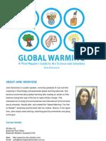 global-warming-ebook