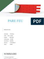 Projet Securité-Pare feu PFSENSE.pptx