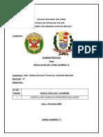 C2.POMALAYA FERNADEZ-TAREA Nº11 ADMINISTRACION
