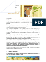 Proposta Advento_Natal_2019-20.pdf