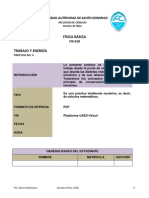 TRABAJO Y ENERGÍA (18-11-2020).pdf
