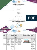 - Paso 2 - Reflexión Multimodalidad Educativa_Dalila Palacios.docx