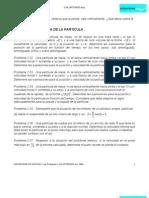 dinamica_de_la_particula