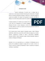 Aporte del diseño curricular (2)
