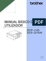 cv_dcp125_brapor_busr_lx6202042_a Basico Utilizador