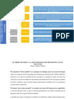 Actividad entregable 1.pdf