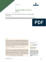 Leucemia aguda.pdf