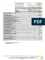 20180011_1.pdf
