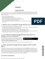 autodesk_design_review_2011_q_a