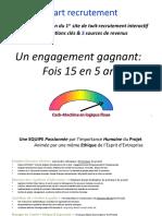 Diaporama 3 pages Incipio v3 97-2003.ppt