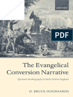 [D._Bruce_Hindmarsh]_The_Evangelical_Conversion_Na(BookFi)