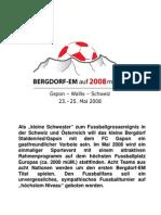 BDEM-Rahmenprogramm