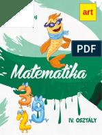 Matematika tankonyv.pdf