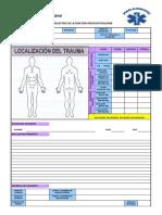 102204199-Hoja-Atencion-Prehospitalaria