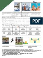 Devoir Maison 13.1 Forces et mouvement dans le sport.pdf