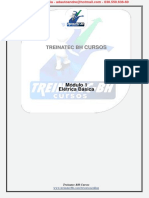 Modulo1ApostiladeEletricidadeBasica.pdf