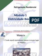 Modulo1ELETRICIDADEBASICA.pdf