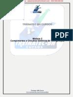 Modulo2ApostiladeComponenteseCircuitosEletricosdeRefrigeracao.pdf