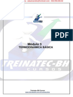 Modulo3ApostiladeTermodinamicaBasica.pdf