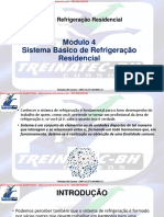 Modulo4SISTEMABASICODEREFRIGERACAORESIDENCIAL.pdf