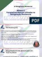 Modulo6FERRAMENTASBASICAS.pdf