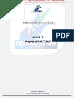Modulo8ApostiladePreparacaodeTubos.pdf