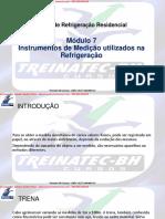 Modulo7INSTRUMENTOSBASICOS.pdf