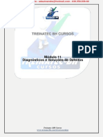 Modulo11ApostiladeDiagnosticosSolucoeseDefeitos.pdf