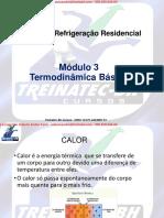 Modulo3TERMODINAMICA.pdf