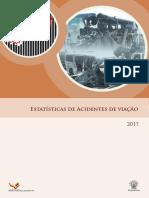 Acidentes de Viacao- 2018.pdf