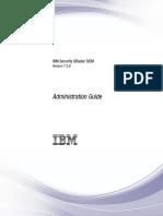 QRadar SIEM Administration Guide ( PDFDrive.com )