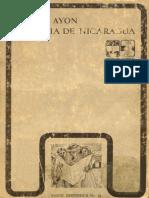 Tomas_Ayon_Historia_de_Nicaragua_1956-Conquista