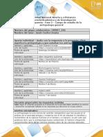 Formato de Respuesta fase 2