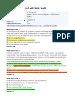 Nutanix.NCSE-Level-1.v2020-06-18.q29.pdf