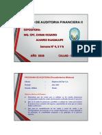 SEM 04, 5 Y 6 AUD FINAN II (1)