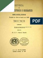 FIGUEIRA, Luis. Memorial sobre as terras, e gentes do Maranhão, e Grão Pará, e Rio das Almazonas..pdf