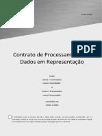 Agreement on processing on behalf_2020 - Português_vLGP(52879619.1).pdf