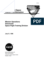 ISS_Manual