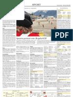 BDEM-Tages-Anzeiger 26-05-08
