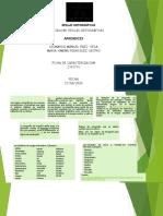 Reglas Ortograficas.pptx