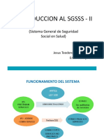 2. INTRODUCCION AL SGSSS_II_Diapositivas.pdf